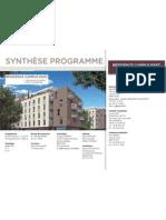 synthèse campus parc.pdf