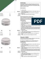 3 Geles UV.pdf