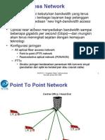 Sistem Telekomunikasi Modul 6.3
