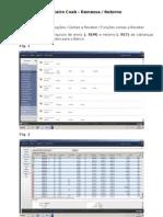 Financeiro - Cnab Contas a Receber TOTVS.doc