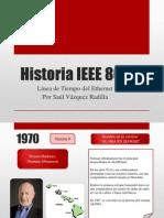 historiaieee802-111024145424-phpapp02
