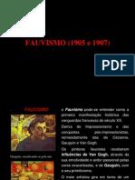 6_FAUVISMO
