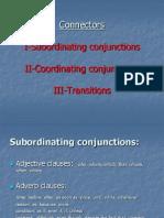 Connectors [EDocFind.com].pptx