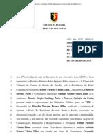 ATA_SESSAO_2513_ORD_1CAM.pdf