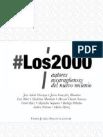 Libro_Los-2000