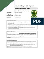 2009_SDDAssessment_Task1