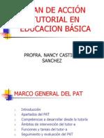 plandeacciontutorialen educacion básica