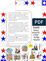 Islcollective Worksheets Elementary a1 Preintermediate a2 Elementary School Reading Speaking Spelling Writing London Act 506835314513fa966332839 09807389