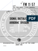 army vietnam signal battalion airborne div