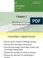 Chapter 2 Ppt With Notes