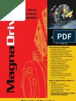 ASD Brochure