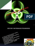 EXPOCICON MATERIALES PELIGROSOS.pptx