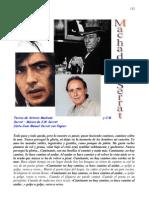 14 Antonio Machado y Juan Ramón Jiménez.docx
