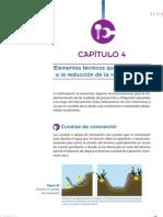 ImpactoDesastresAguaRural_cap4