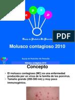 Molusco_contagioso_v1