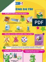 memo-du-tri-des-enfants.pdf