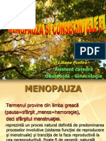 75_Menopauza.ppt