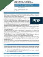 encia.pdf