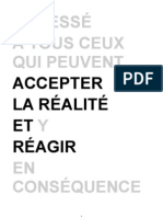 Accepter la re_alite_ et re_agir.pdf