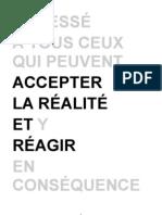Accepter la re_alite_ et re_agir.pdf