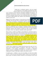 DESCUBRA O PODER DOS SENTIMENTOS NEGATIVOS.docx