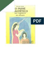 47171402-SalvadorGentile-PasseMagnetico