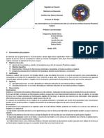 Ejemplo de anteproyecto de Biología2 XN Cristian.docx