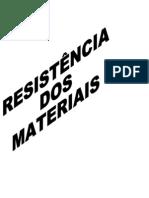 Resistencia Dos Materiais 2013 Livro