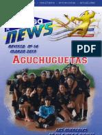 DOSA NEWS 14
