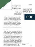 (1986) CAMARA et al - Teores de mercúrio no cabelo.pdf
