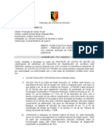 Proc_04052_11_processo_0405211acordaomogeiro_dr._arnobio.doc.pdf