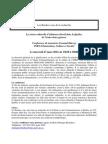 Harvey, F. (2010) La vision culturelle d'Athanase David dans le Québec de l'entre-deux-guerres