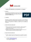 Instructivo Cálculo Impuesto a las Gcias