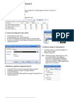 Lab Excel 2
