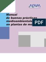 Manual Bpm