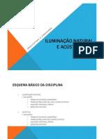 AULA 01 -  SUSTENTABILIDADE.pdf