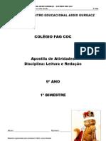 9ano.pdf