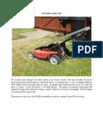 Portable Solar PV.doc