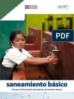 Diseno_SANEAMIENTO_BASICO[1].pdf