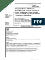Desempenho_termico_de_edificacoes_-_2.pdf