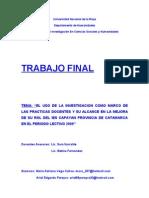 trabajo final para la evaluacion del tribunal II.doc