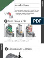 Manual del usuario.pdf