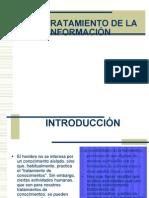 Diapositiva Tema i1 3