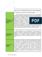 indicadores_Informática