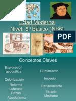 edad-moderna-8bsico-090604181312-phpapp02 (1)