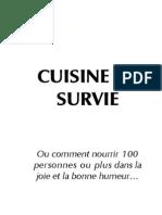 Cuisine De Survie.pdf