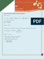 CD_U3_A7_RISR.docx