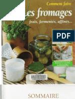 Comment faire les fromages.pdf