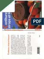 confitures.sirops.et.liqueurs.pdf