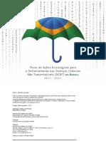 cartilha Plano de Ações doenças cronicas.pdf